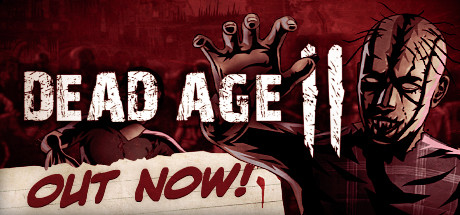 Dead Age 2 Free Download (v1.0.0)