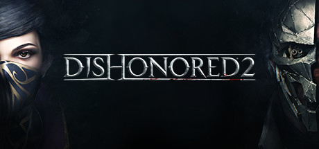 Dishonored 2 Free Download PC Game