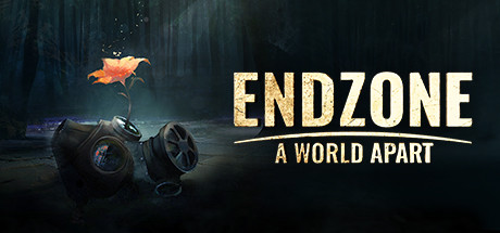 Endzone A World Apart Free Download PC Game