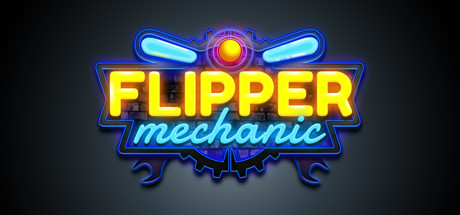 Flipper Mechanic Free Download PC Game