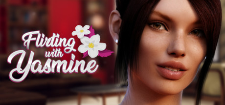 Flirting With Yasmine Free Download PC Game