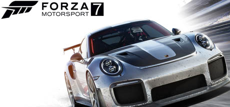 Forza Motorsport 7 Free Download PC Game