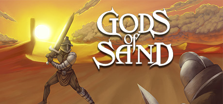 Gods of Sand Free Download PC Game
