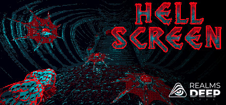 Hellscreen Free Download PC Game