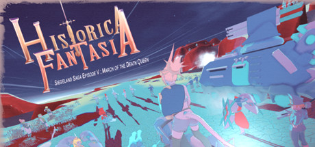 Historica Fantasia Free Download PC Game