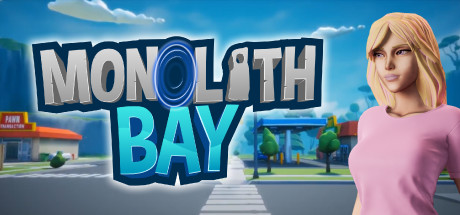 Monolith Bay Free Download PC Game