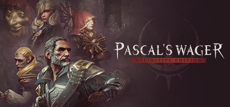 Pascal's Wager Definitive Edition Free Download PC Game
