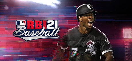 RBI Baseball 21 Free Download PC Game