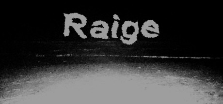 Raige Free Download PC Game