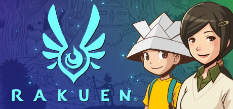 Rakuen Free Download PC Game