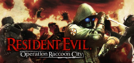 Resident Evil Operation Raccoon City Free Download PC Game