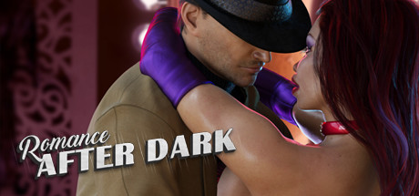Romance After Dark Free Download PC Game