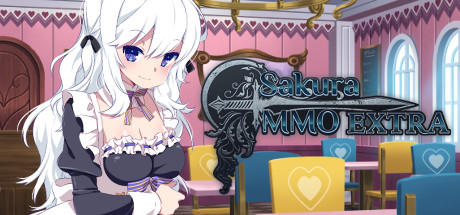 Sakura MMO Extra Free Download PC Game