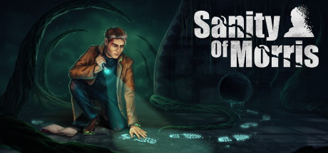 Sanity of Morris Free Download PC Game