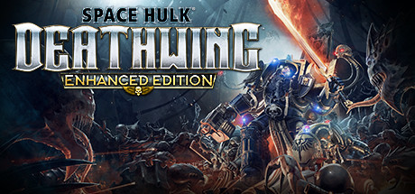 Space Hulk Deathwing Free Download PC Game