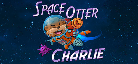 Space Otter Charlie Free Download PC Game