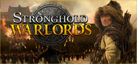 Stronghold: Warlords Free Download (v1.0.19584.7)