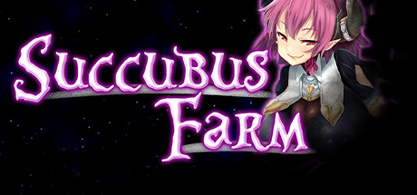 Succubus Farm Free Download PC Game