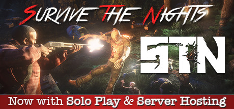 Survive The Nights Free Download (v1.7.36)