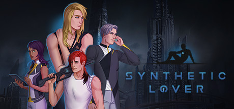 Synthetic Lover Free Download PC Game