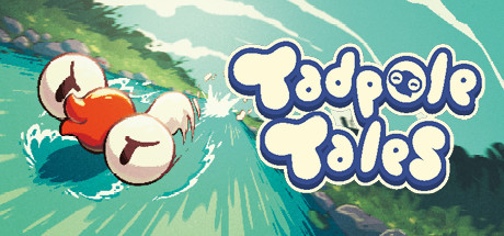 Tadpole Tales Free Download PC Game