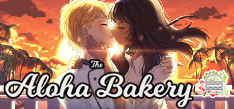 The Aloha Bakery Free Download PC Game