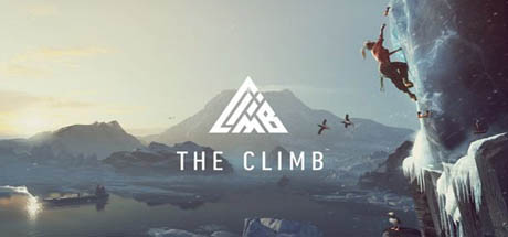 The Climb VR Free Download PC Game
