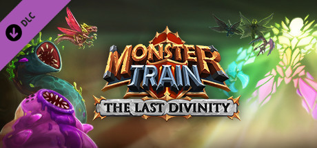 The Last Divinity Free Download PC Game