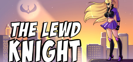 The Lewd Knight Free Download PC Game
