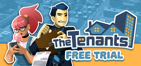 The Tenants Free Trial Free Download PC Game