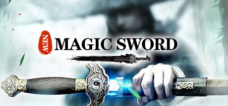 New Magic Sword Free Download PC Game