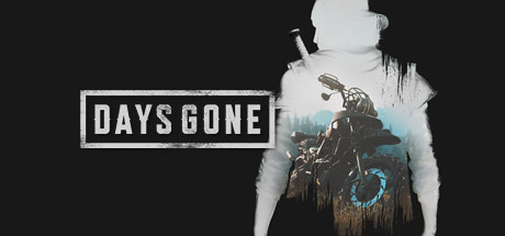 Days Gone Free Download PC Game