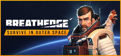 Breathedge Free Download PC Game