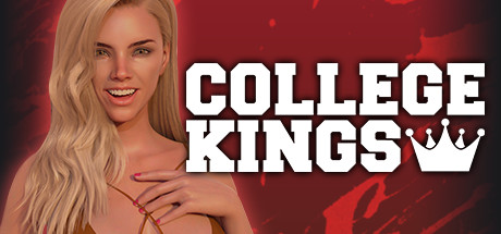 College Kings Free Download PC Game