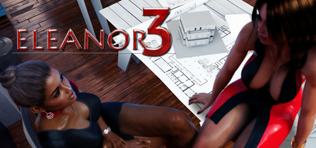 Eleanor 3 Free Download PC Game