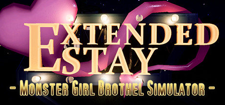 Extended Stay Free Download PC Game