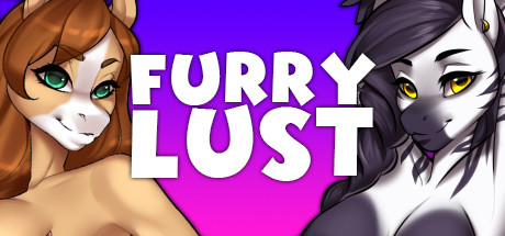 Furry Lust Free Download PC Game