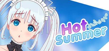 Hot Summer Free Download PC Game