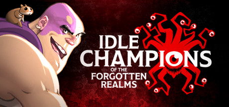 Idle Champions Of The Forgotten Realms Free Download PC Game