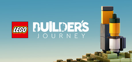 LEGO Builders Journey Free Download PC Game