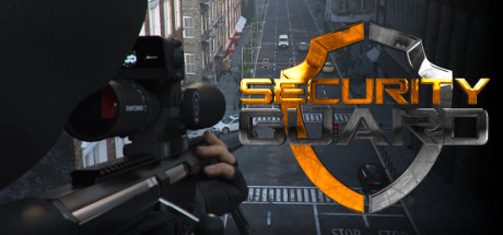 Security Guard Free Download PC Game