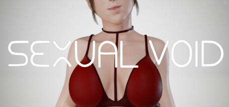 Sexual Void Free Download PC Game