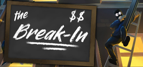 The Break In Free Download PC Game