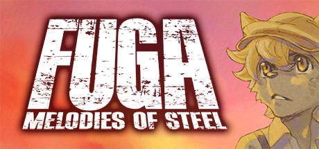 Fuga Melodies of Steel Free Download PC Game