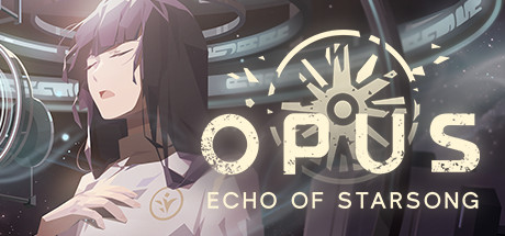 OPUS Echo Of Starsong Free Download PC Game