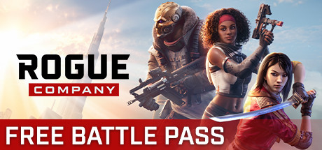 Rogue Company Free Download PC Game