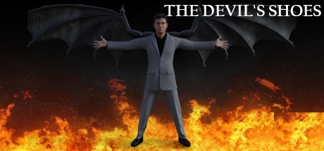 The Devils Shoes Free Download PC Game