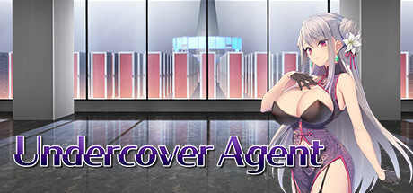 UndercoverAgent Free Download PC Game