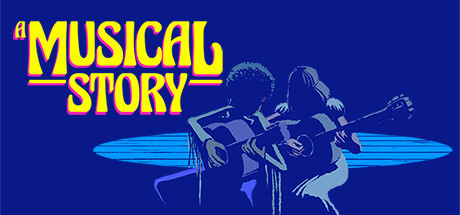 A Musical Story Free Download PC Game