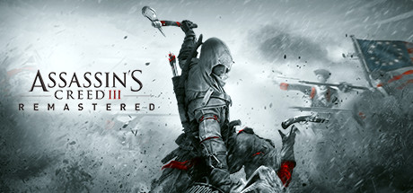 Assassins Creed 3 Remastered Free Download PC Game